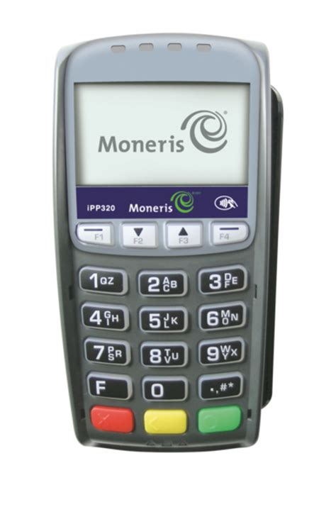 Moneris Gift Cards - moneris 174 debit and credit pin pad shopify canadian hardware store