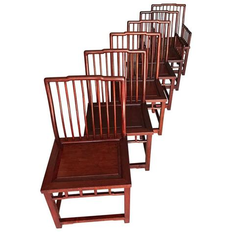 oriental dining room set chinese dining furniture black set of six elegant chinese hardwood dining room chairs for