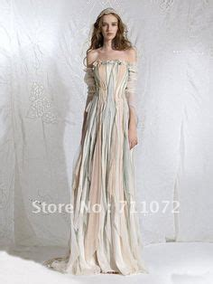 3519 Maxy Dress Jersey 1000 images about of the on