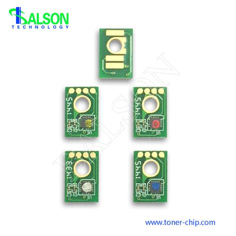 Chip Toner Gestetner Mpc30023502 4502 5502 cartridge reset chips for ricoh mp c3002 3502 new types www top of clinics ru