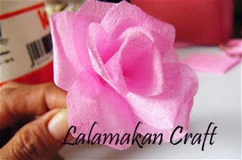 Kawat Batang Bunga cara merangkai bunga kertas studio design gallery best design