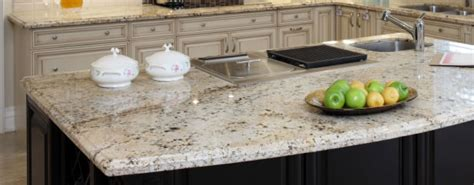 How Much Does It Cost To Get Granite Countertops Installed by What Colors Do Quartz Countertops Come In