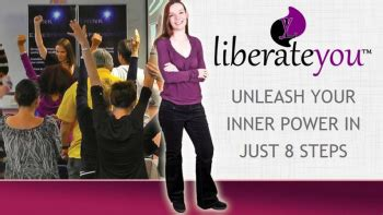unleash your inner powers and destroy fear and self doubt words of wisdom for volume 3 books liberate you unleash your inner power self help school
