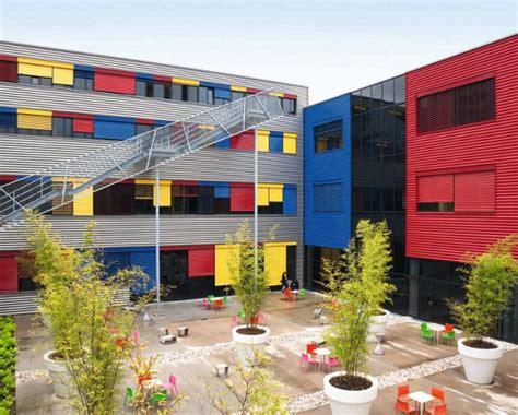 university of art design zurich se former les 233 coles de design blog esprit design