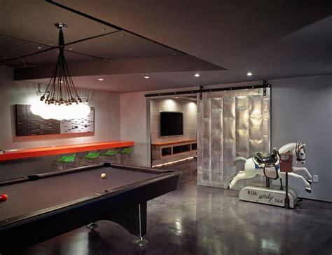 stylish small finished basement ideas 48 best finished basements images on pinterest finished