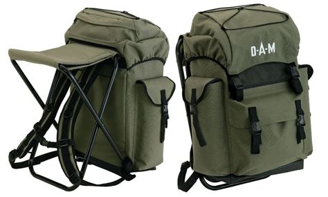 Nice Camouflage Bedding #4: Backpack-seat-dam-z-591-59123.jpg