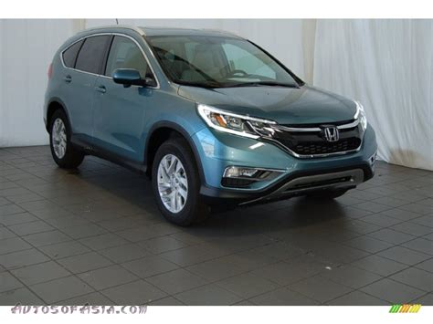 honda crv 2015 ex dealer invoice for 2015 honda crv ex autos post
