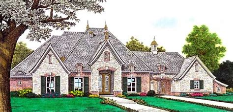 cottage house plans with porte cochere porte cochere house plans 17 best images about house plans on pinterest monster