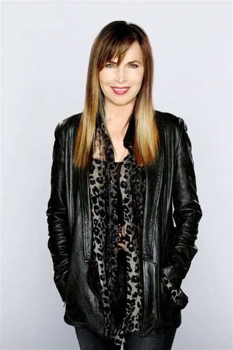 kate roberts days of our lives wikipedia kate roberts days of our lives wiki fandom powered by