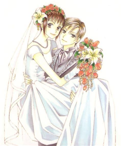 Anime W Juliet by Emura W Juliet Makoto Narita Ito Miura W
