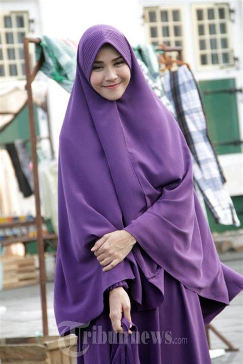Maxi Fatahillah 181 best lover images on styles fashion and dress