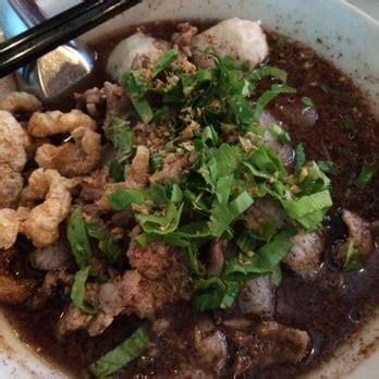 pye boat noodle happy hour pye boat noodle 517 photos 298 reviews thai
