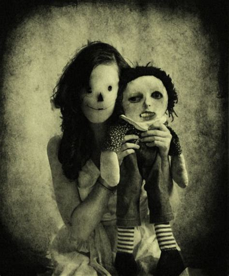 525 best scary creepy dark and macabre images on