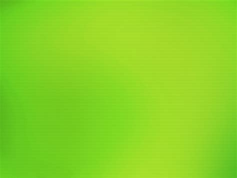 free green light green background wallpaper