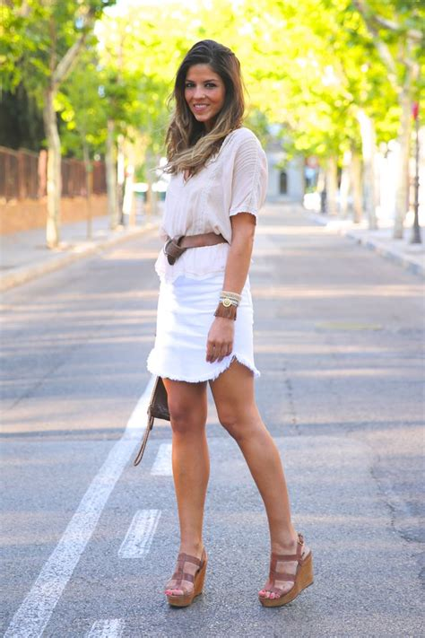 11 awesome summer with wedges