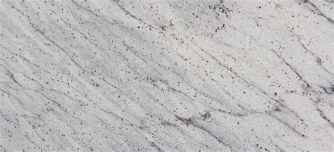 thunder white granite thunder white granite selection