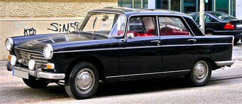peugeot 4 by 4 blog art and car peugeot 404 by kniti on deviantart