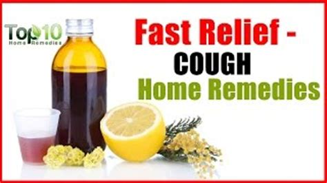 disturbing new trend chugging cough syrup
