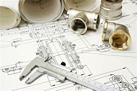 Plumbing Engineer by Low Flow Plumbing Fixtures Are They A Return On Investment Buildipedia