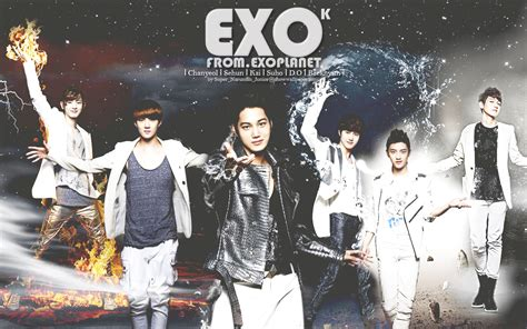 exo wallpaper desktop 2015 exo exo wallpaper 32392598 fanpop