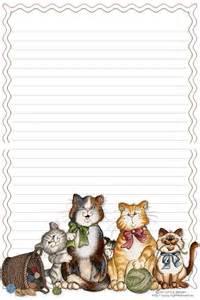 lettere di carta carta da lettera senza righe cerca con carta da