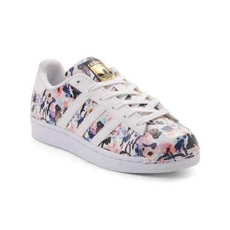 adidas floral shoes 494 best i need these shoes images on