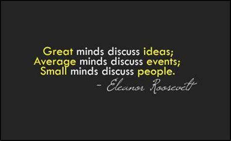 great themes quotes small events quotes like success