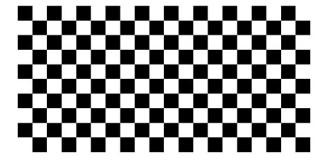 checkerboard pattern jpg checkerboard