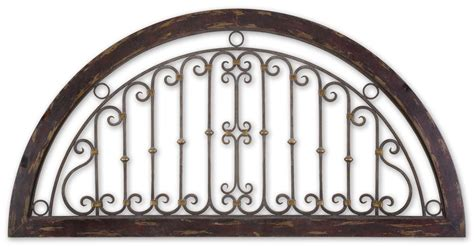 Uttermost Company Address Uttermost Calabria Wall 13713