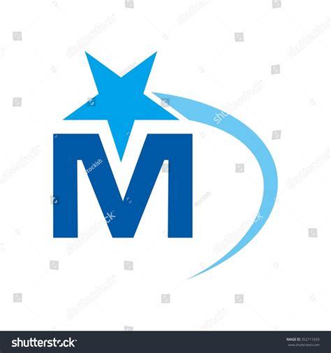 M Vector Logos Brand Logo - m and logo vector 352711655