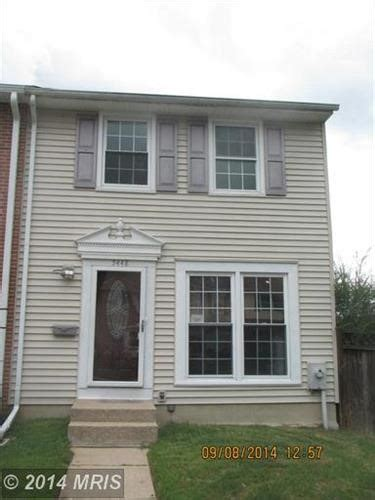 21237 houses for sale 21237 foreclosures search for reo