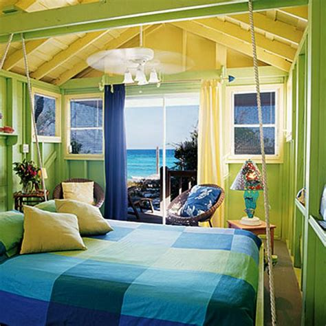 walls painted blue and green home design inside trendy color combinations for modern interior design in