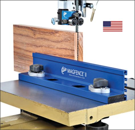 packard woodworking packard woodworks the woodturner s source magfence ii