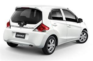 definition brio check honda brio review for car price specs and interior
