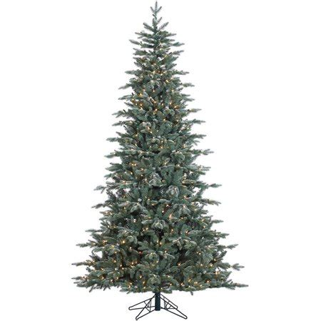 folding a fir tree vickerman 7 5 balsam fir artificial tree with 750 clear lights 56