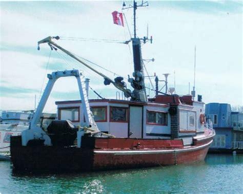 liveaboard boats for sale ontario get wooden liveaboard sailboat marvella