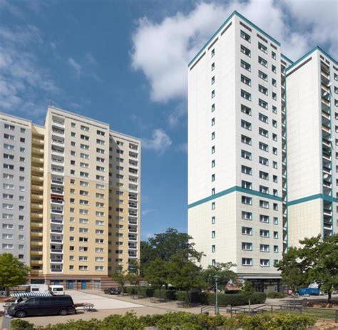 Trotz Besserer F 246 Rderung Zu Wenig Preiswerte Wohnungen Welt