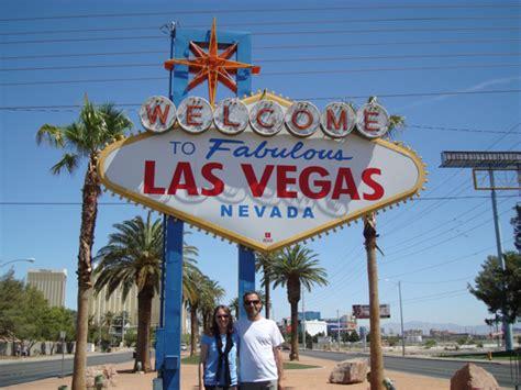 Mba Programs Las Vegas by Am 233 Rica Estados Unidos Las Vegas Los Viajes De Juanma Y