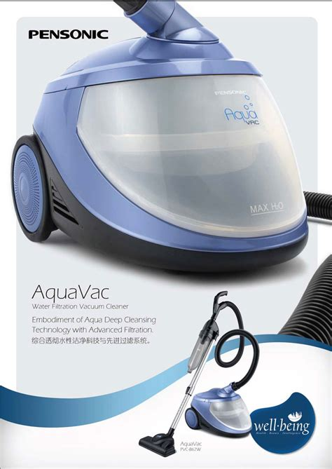 Vacuum Cleaner Kecil Malaysia ads page 2