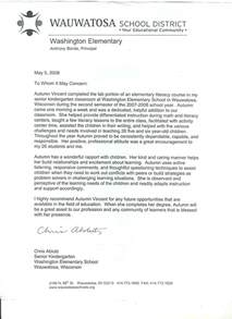 letter of recommendation help for teachers custom