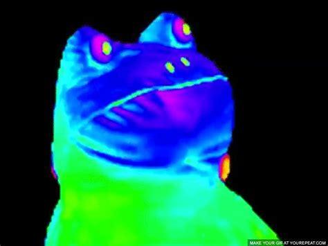 Meme Frog - dancing frog meme gif image memes at relatably com