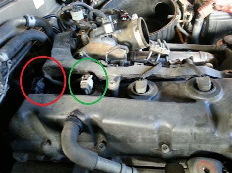 diesel rattle in d4d prado page 147