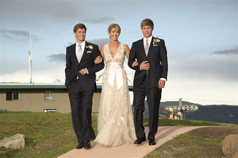 best time to a wedding in california 2 adella white sequin cap sleeve bridal dress nd timewedding wedding dress ideas
