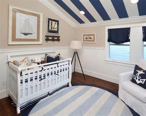 wainscoting bedroom ideas wainscoting bedroom www pixshark com images galleries