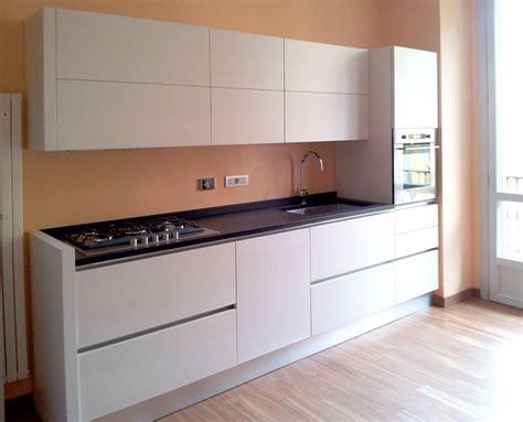 ante cucina ante cucina legno 47 images ante cucina legno ante