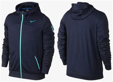 Hoodie Nike Go Original Grey T1310 6 nike premium hoodie obsidian blue turquoise