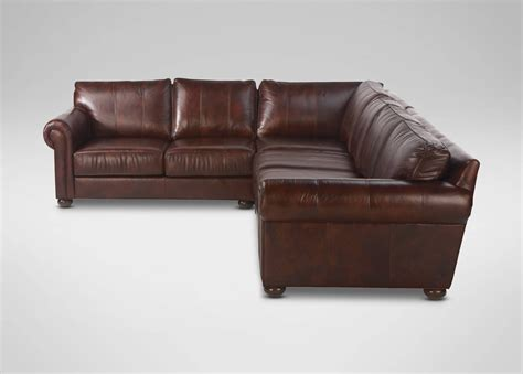 comfort keepers tallahassee best sofa sectionals best of sectional sofas victoria bc
