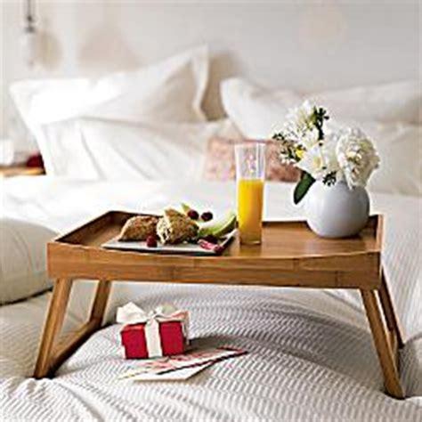 To Market Recap Breakfast Tray by Breakfast Tray Popsugar Food