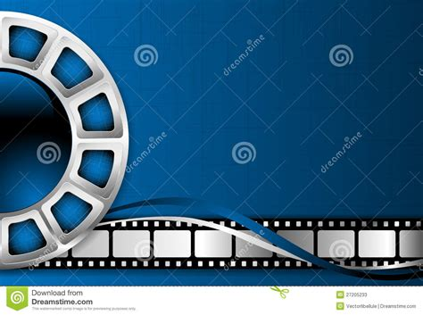 movie themes pictures cinema theme background stock photos image 27205233