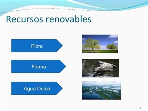 imagenes naturales definicion definicion y clasificacion de los recursos naturales